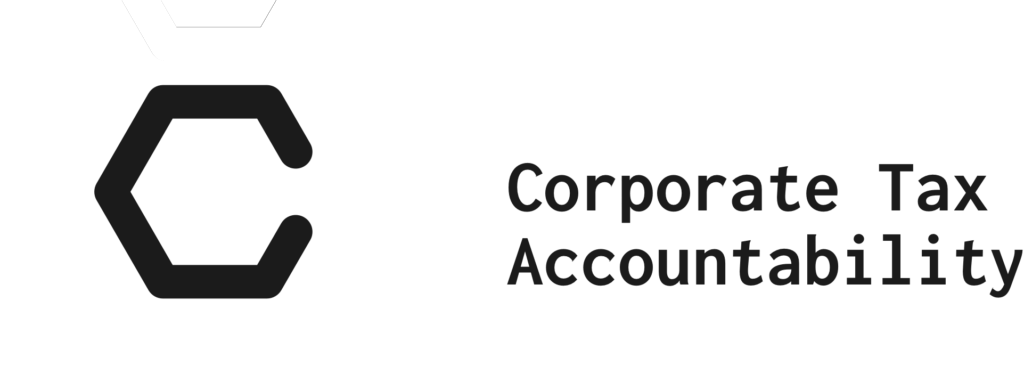 Centre for International Corporate Tax Accountability and Research
