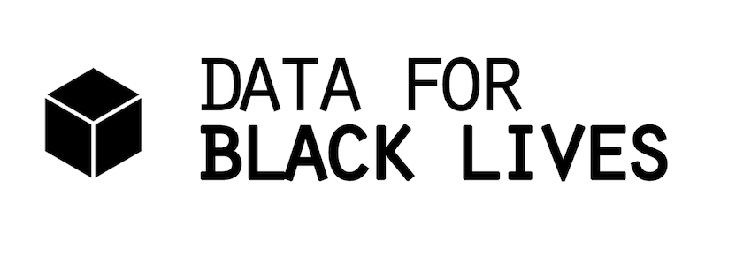 Data for Black Lives