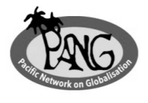 Pacific Network on Globalisation