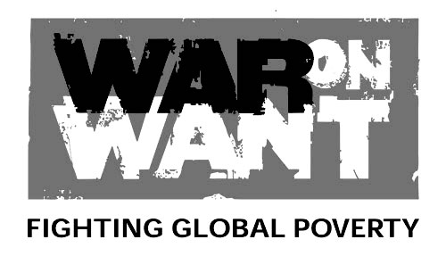 War on Want